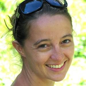 Camilla Onnis