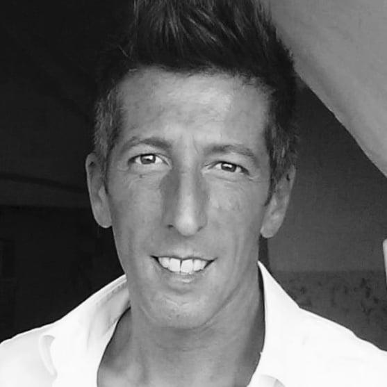 Alessandro Benincasa