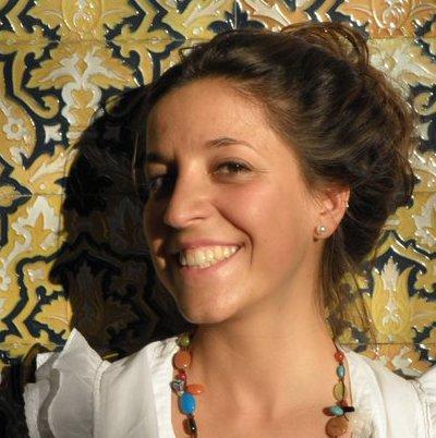 Giulia Nequinio